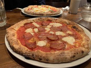 食べ物,料理,おいしい,イタリアン,ピザ