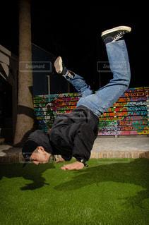 空中,アクロバット,ブレイクダンス,技,bboy,breakin
