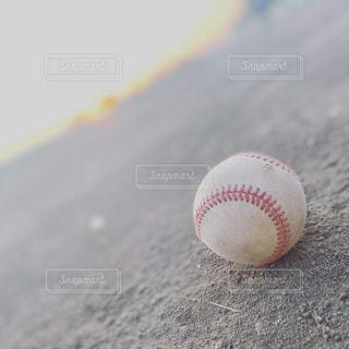 風景,スポーツ,屋外,ボール,野球,ポートレート,映え