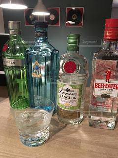 ボトル,カクテル,バー,ドリンク,アルコール,飲料,ジン,自宅BAR