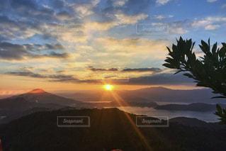 風景,立石山