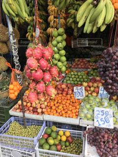 食べ物,風景,果物,野菜,市場,マーケット,食材,品揃え