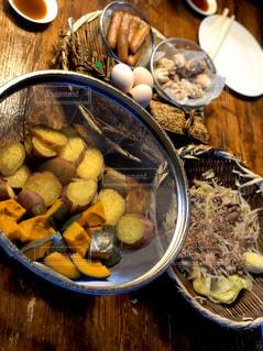 食べ物,温泉,食事,夕方,観光,たくさん,肉,おいしい,女子会,ヘルシー,もやし,ちまき,お出かけ,カボチャ,サツマイモ,スーパーの食材でできる