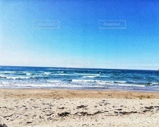 ビーチの写真・画像素材[3232074]