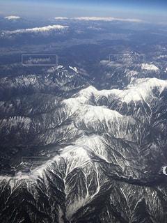 自然,空,雪,飛行機,窓,飛ぶ,山,ブルー,空中,眺め,高い,峡谷