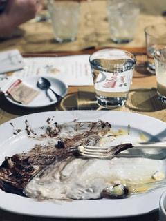スイーツ,ディナー,デザート,レストラン,イタリア,ごちそうさま,美味しい,デート,海外旅行,イータリー
