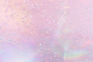 光,キラキラ,パステル,明るい,希望,新しい,自分磨き,表現