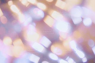 光,キラキラ,明るい,希望,新しい,自分磨き,表現