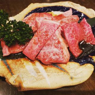 大阪,美味しい,高級,お肉,ハラミ