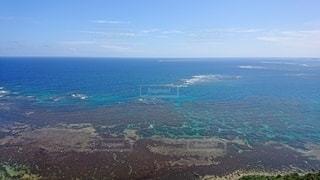 自然,海,空,屋外,ビーチ,島,水面,大地,岬