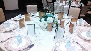 花,結婚式,テーブル,皿,キャンドル,テーブルコーディネート,ウエディング,披露宴,パーティー