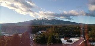 自然,風景,空,富士山,雨,雪,屋外,雲,綺麗,晴れ,道路,景色,樹木,クリスマス,写真,高原,不安,笑,家族旅行,は,な,クラウド,へ,に,前日,山腹,ちょっと,です,でした,行った,だった,凄く,時の,てくれた✌︎,だったから