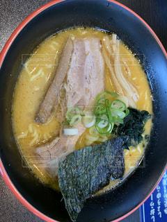 食べ物,黒,皿,スープ,料理,麺,美味しい,ラーメン,ネギ,グルメ,チャーシュー,海苔,旨い,レシピ,メンマ,油,らーめん,のり