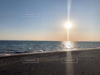 海の写真・画像素材[3549013]