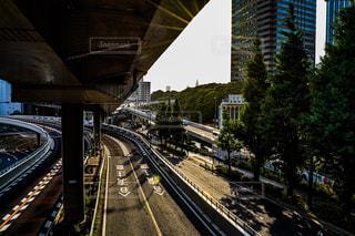 風景,建物,カメラ,東京,道路,都会