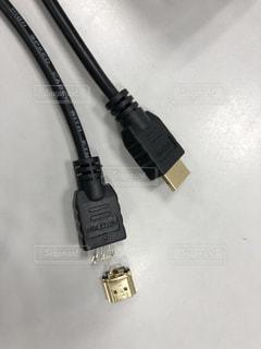 パソコン,故障,コード,機器,HDMI
