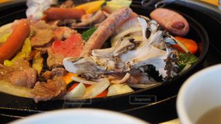 食べ物,食事,野菜,肉,調理