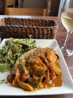 食べ物,食事,ランチ,野菜,料理