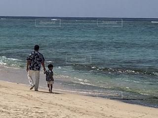 風景,海,ビーチ,砂浜,リゾート