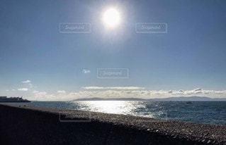海の写真・画像素材[3245895]