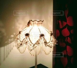 ランプの写真・画像素材[3251132]