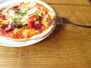 食べ物,テーブル,皿,チーズ,料理,レシピ,健康的です