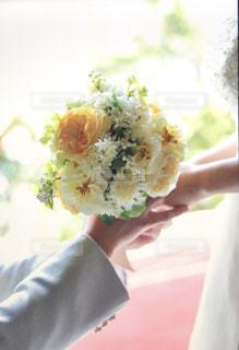 花,花束,バラ,結婚式,ブーケ,お祝い,ブライダル,結婚式ドレス