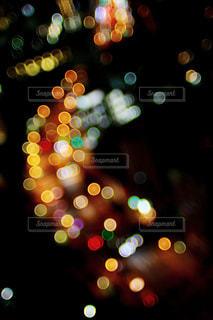 十人十色。の写真・画像素材[2343408]