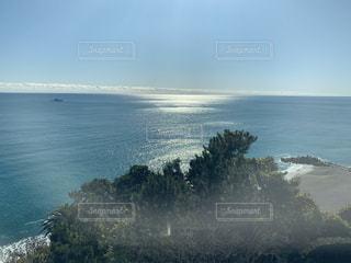 自然,風景,海,屋外,波,水面,海岸,日射し,高知,太平洋,日中