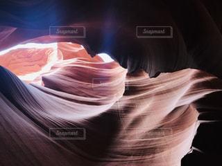 自然,風景,アンテロープキャニオン,峡谷,光のコントラスト