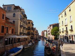 ヨーロッパ,旅行,イタリア,ヴェネチア