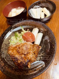 食べ物,食事,ディナー,肉,料理,おいしい