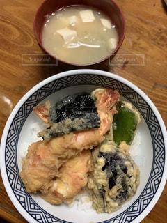 食べ物,食事,料理,魚介類