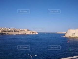 風景,海,空,海岸,旅行,マルタ島,マルタ