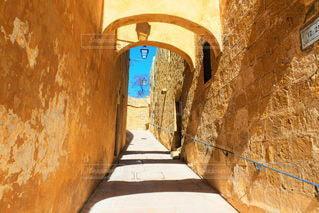 風景,ヨーロッパの街並み,マルタ共和国