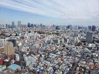 建物,東京,タワー,都会,高層ビル,ダウンタウン,都市の景観
