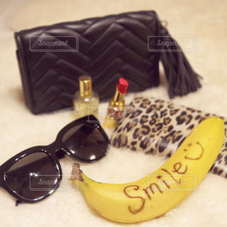 Smile,ビューティー,banana,バナナ,美容と健康,綺麗な人,笑顔と健康