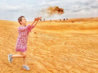 風景,屋外,女子旅,魔法,Dubai,中東,Travel,ドバイ,映え,insta