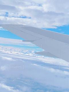 自然,空,屋外,白,雲,綺麗,青,飛行機,飛ぶ,美しい,翼,空中,航空機,空気,フライト,旅客機,航空,日中,クラウド
