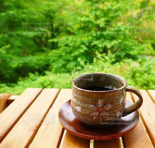 カフェ,コーヒー,樹木,カップ,ドリンク,陶器,和カフェ,コーヒー カップ