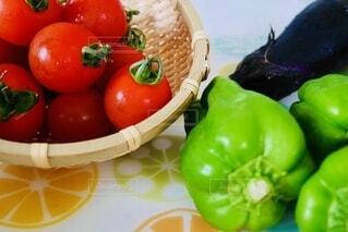 野菜の写真・画像素材[3665819]