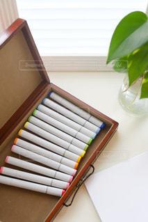 イラスト,カラフル,虹,ペン,色鉛筆,色,紙,おえかき,イラストレーター,コピック,おうち時間