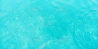 五島列島の海の写真・画像素材[3354751]