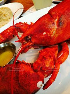 アメリカ,ボストン,ロブスター,リーガルシーフード,Legal seafoods