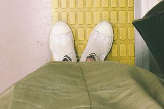 靴の写真・画像素材[133087]