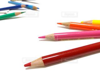カラフル,絵,ペン,色鉛筆,紙,おえかき,スケッチブック,おうち時間