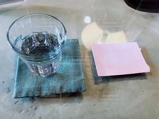 水分補給の写真・画像素材[3283758]