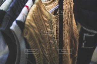 夏,日常,洋服,韓国,生活,ライフスタイル,収納,衣替え,整理整頓