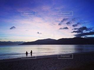 Cairnsの写真・画像素材[3543589]