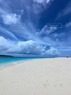 石垣島の写真・画像素材[3543590]